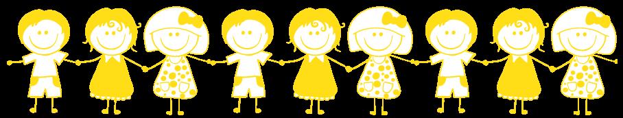 kids-line