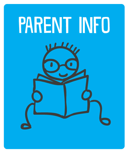 parent-info